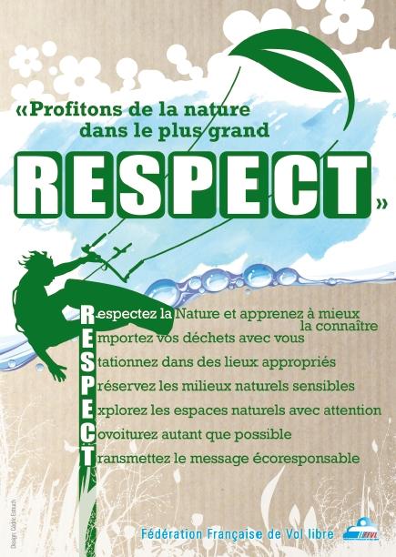 respect Respec10