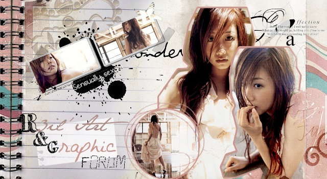 R3il'Art&Graphic