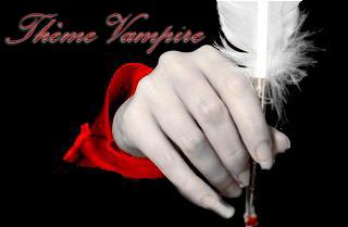 ANKH L'IMMORTEL : Fictions Vampir10