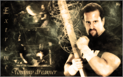 Tommy Dreamer Tommy_10