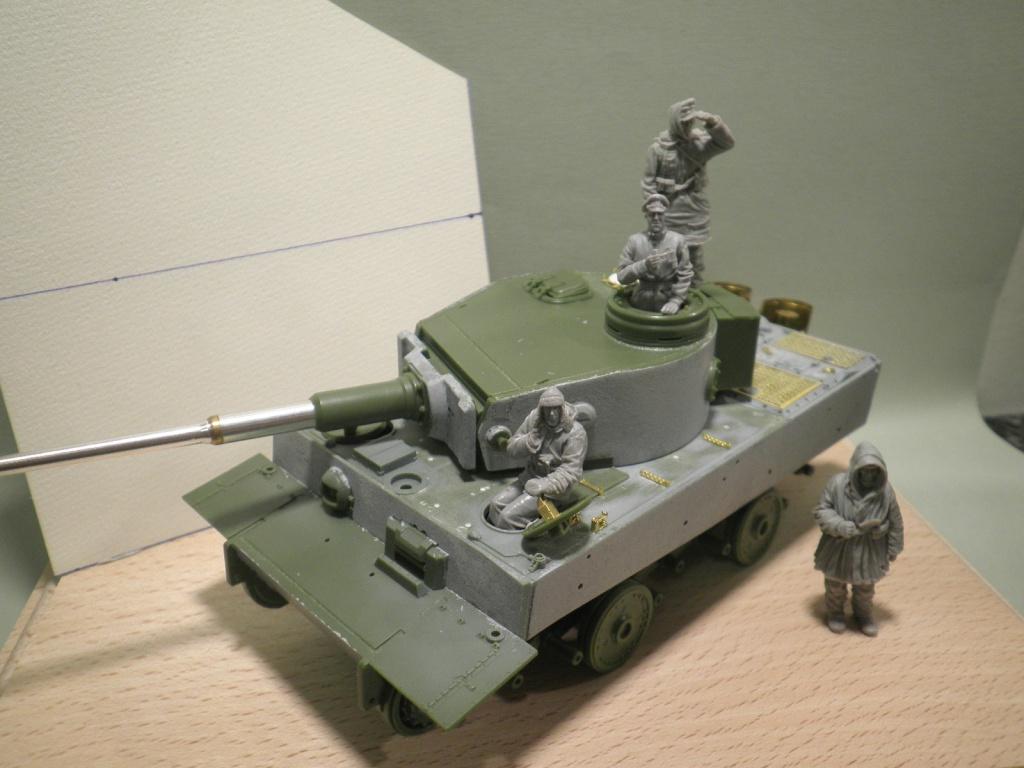 1/48 Tiger I ausf H - sPz.Abt.505 Smolensk 1944 P8080612