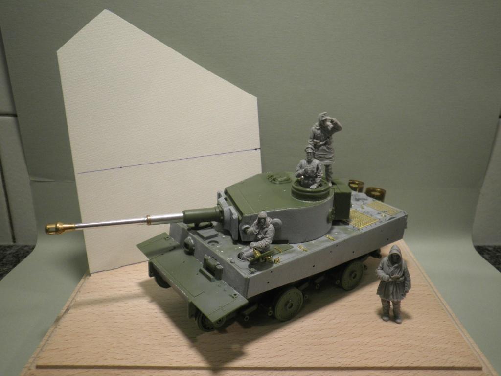 1/48 Tiger I ausf H - sPz.Abt.505 Smolensk 1944 P8080614