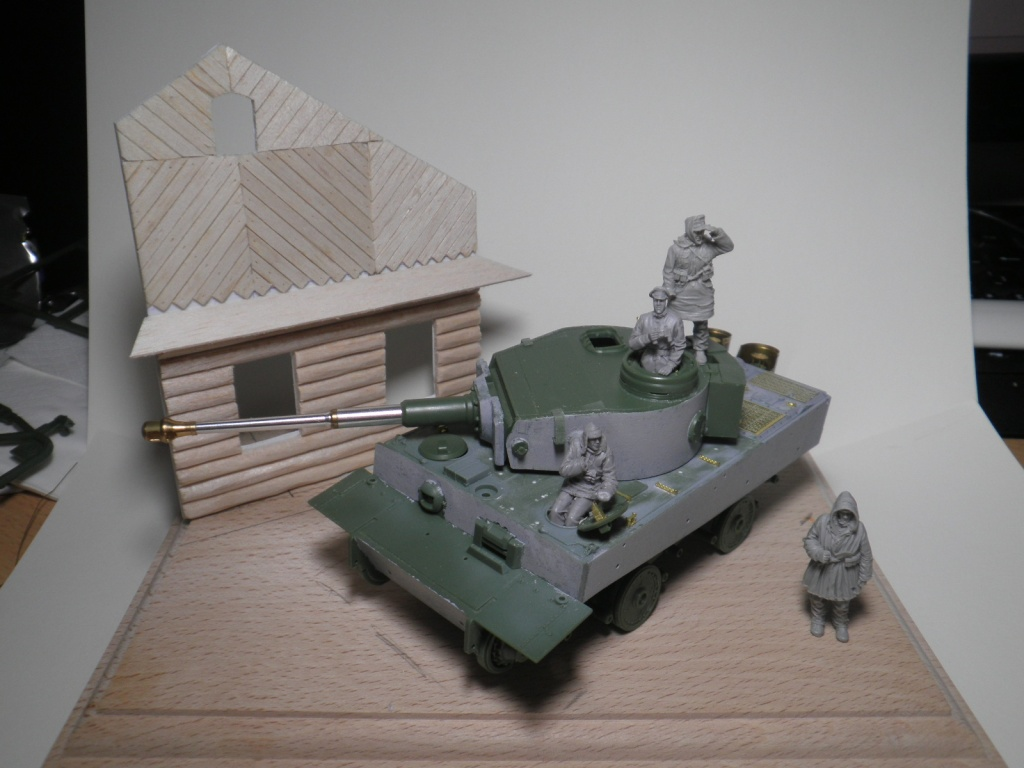 1/48 Tiger I ausf H - sPz.Abt.505 Smolensk 1944 P8090610