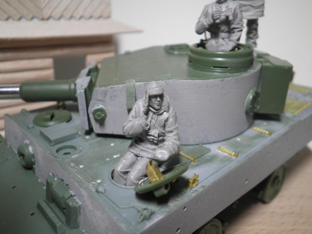 1/48 Tiger I ausf H - sPz.Abt.505 Smolensk 1944 P8090611