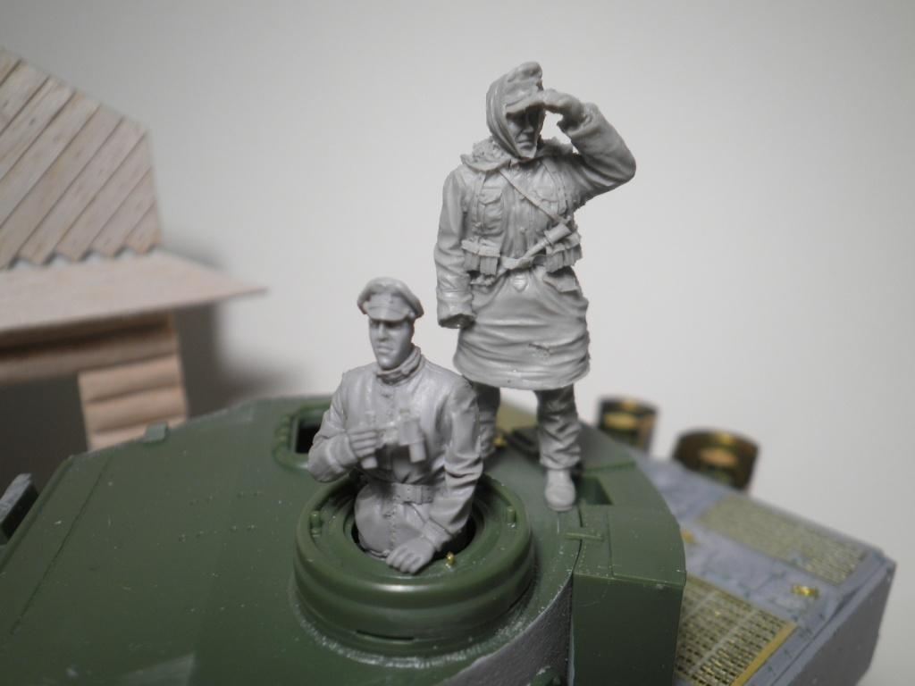 1/48 Tiger I ausf H - sPz.Abt.505 Smolensk 1944 P8090612