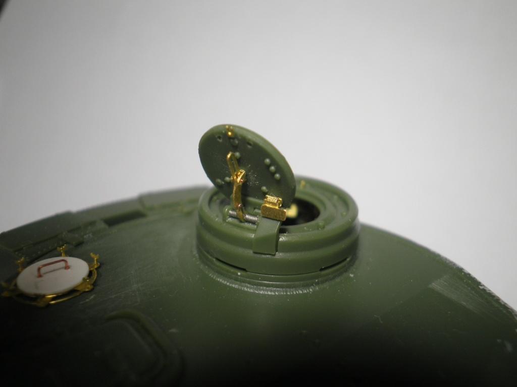 1/48 Tiger I ausf H - sPz.Abt.505 Smolensk 1944 P8130612