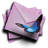 Boites aux Lettres des Amicalandiens