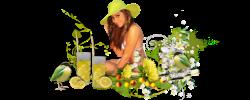 Kit avatar + signature en libre service  (Nougatine) Image518