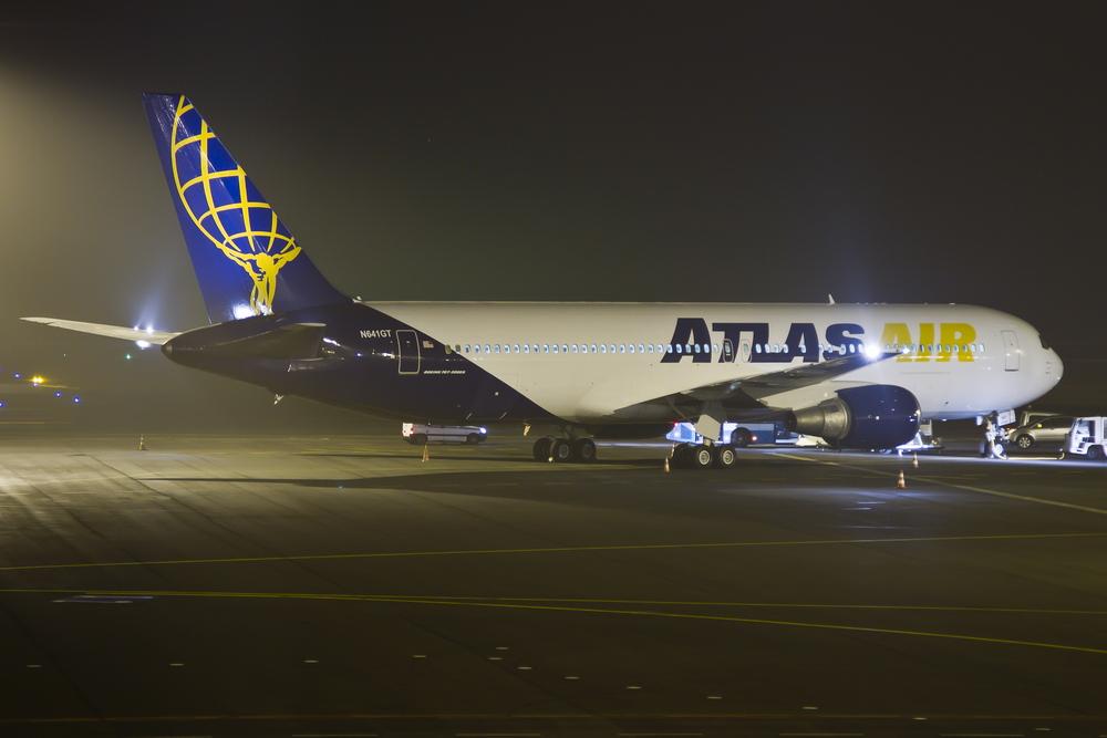 07.11.2011 Atlas 767-300 Copy10