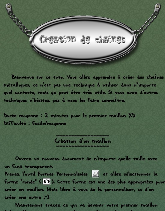 Tag sans_ressource sur Never Utopia - graphisme, codage et game design Tuto_113