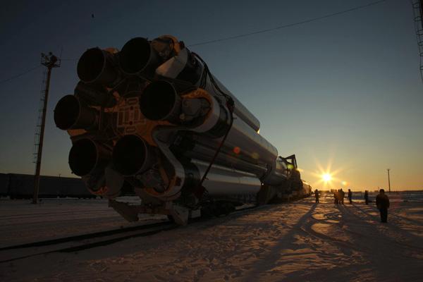 Lancement Proton-M / SES-4 - 14 février 2012 [Succès] 3a3u0610