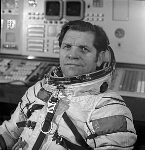 Disparition du cosmonaute Alekseï Goubarev Gubare10