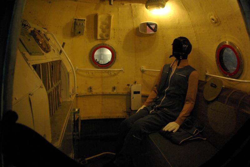 Recherche photos des commodités des vaisseaux russes Imgp7410