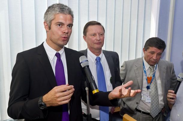 Lancement Soyouz-ST-B VS01 / GALILEO IOV-1 - 21 octobre 2011 - Page 10 Z10