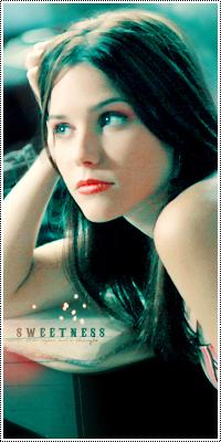 Brooke Andrews