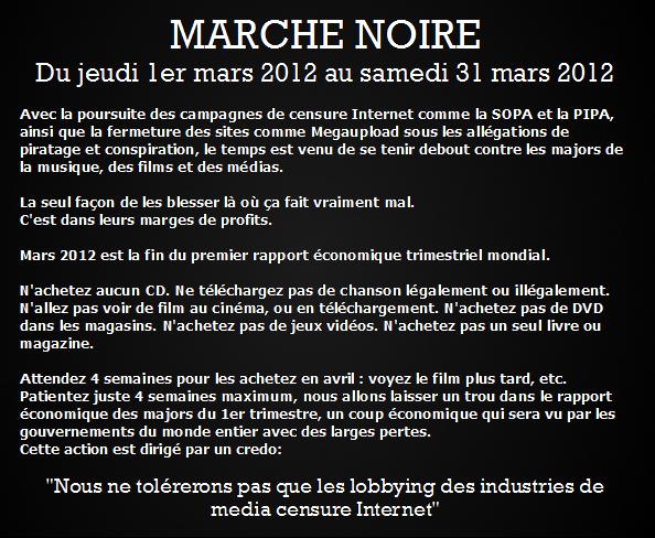 Black March 2012 Tmbdf10