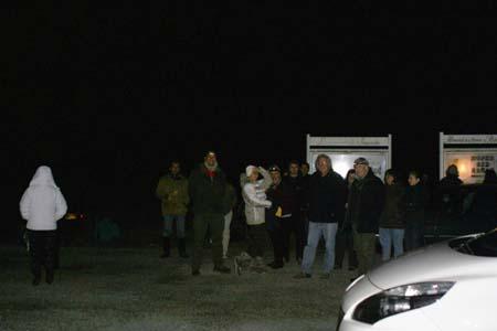 Observation samedi 8 octobre 2011 - spéciale Draconides 00711