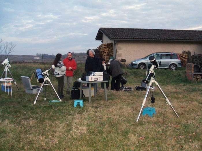 Observation samedi 25 février 2012 116