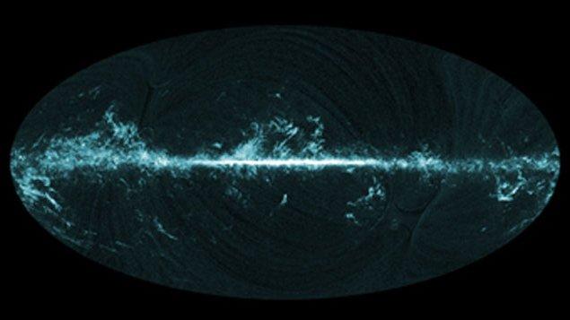 Actualités spatiales (2012 à 2014) 12021410