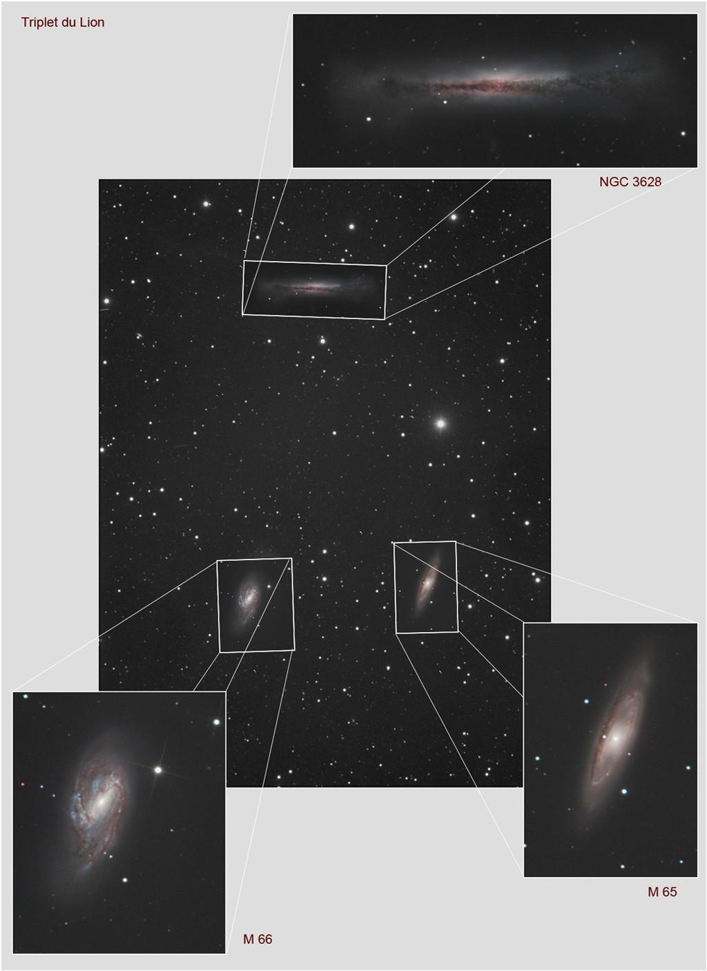 Ciel profond d'hiver - Page 15 511