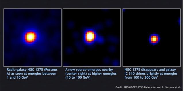 Actualités spatiales (2009 à 2011) - Page 36 61482510