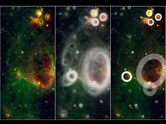 Actualités spatiales (2012 à 2014) - Page 2 62830410