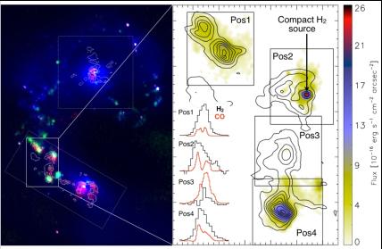 Actualités spatiales (2012 à 2014) Antenn11