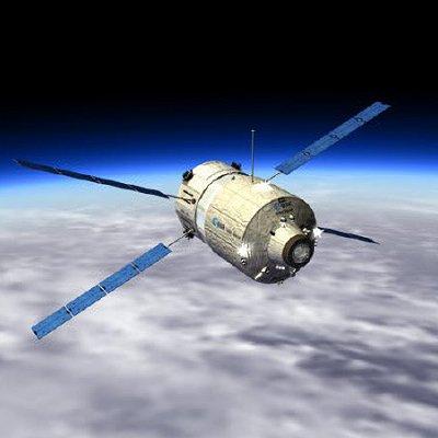 Actualités spatiales (2012 à 2014) - Page 2 Atv_ov12