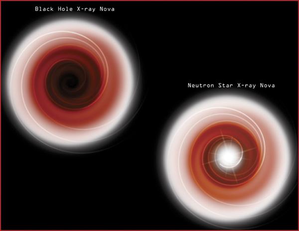 Image du jour (2012 à 2014) Blackh11