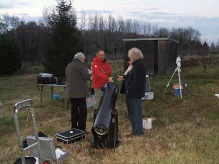 Observation samedi 25 février 2012 Dscf0413