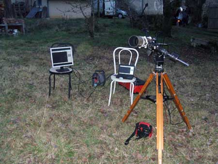 Observation samedi 25 février 2012 Dscf0416