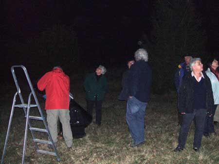 Observation samedi 25 février 2012 Dscf0418
