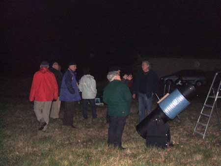 Observation samedi 25 février 2012 Dscf0419