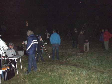 Observation samedi 25 février 2012 Dscf0420