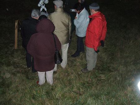 Observation samedi 25 février 2012 Dscf0421