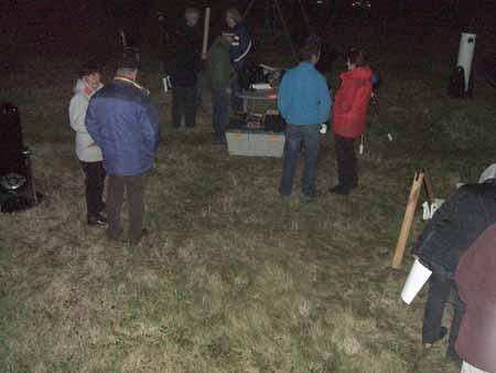 Observation samedi 25 février 2012 Dscf0422