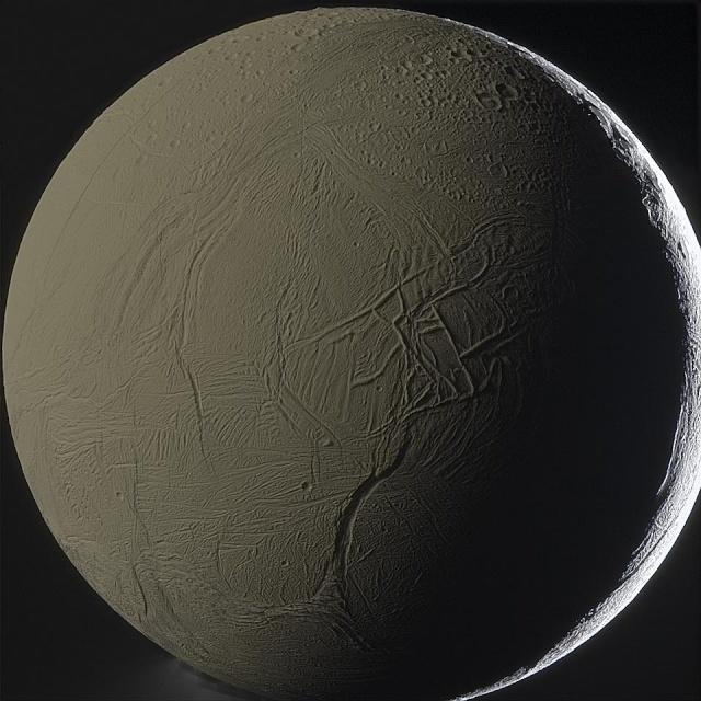 Image du jour (2012 à 2014) Encela13