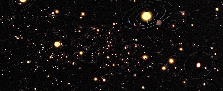 Actualités spatiales (2009 à 2011) - Page 36 Eso12013