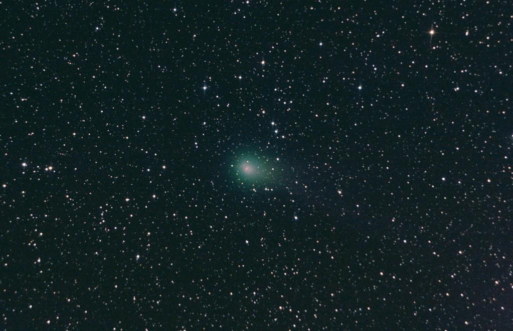 L'astrophoto des Raagso III - Page 2 Garrad14