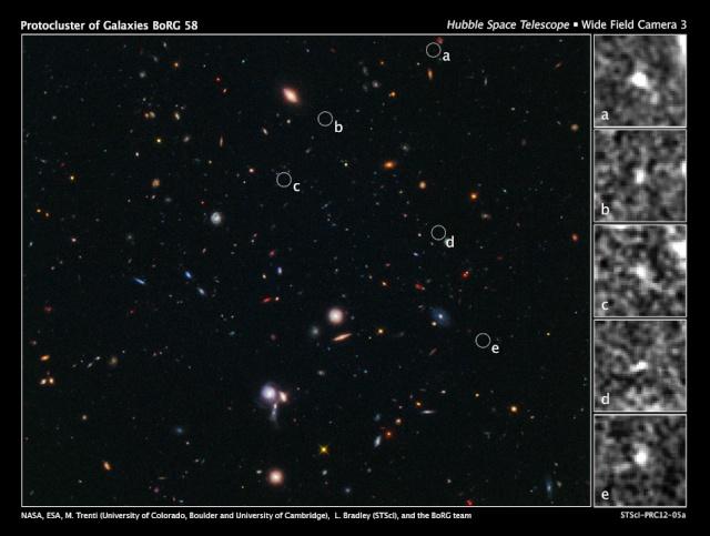 Actualités spatiales (2009 à 2011) - Page 36 Hs-20128