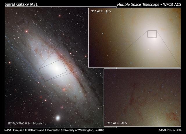 Actualités spatiales (2009 à 2011) - Page 36 Hs-20129
