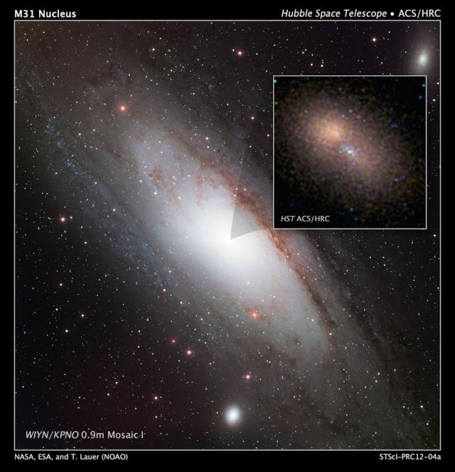 Actualités spatiales (2009 à 2011) - Page 36 Hs-20130