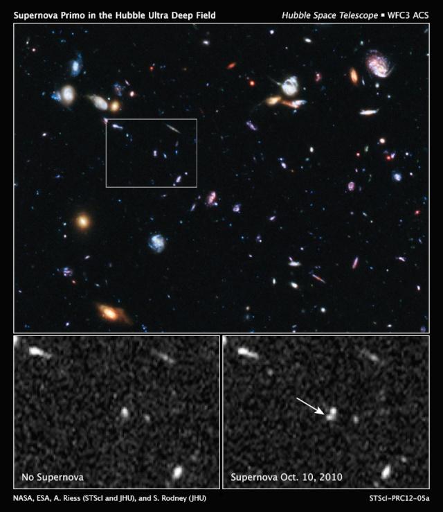Actualités spatiales (2009 à 2011) - Page 36 Hs-20131