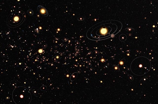 Actualités spatiales (2009 à 2011) - Page 36 Hs-20133