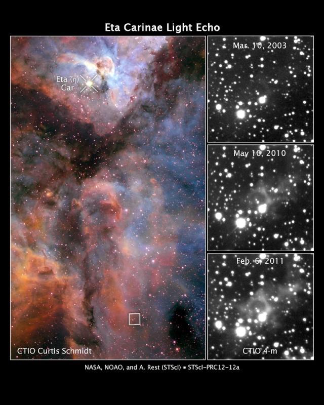 Actualités spatiales (2012 à 2014) Hs-20136