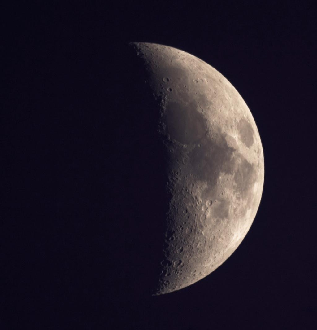 La Lune - Page 21 Img_2411
