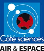 NUIT DES ETOILES vendredi 5 août 2016 à Floirac Logo-c11