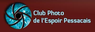Conférence à Pessac vendredi 6 avril 2012 Logo_p10