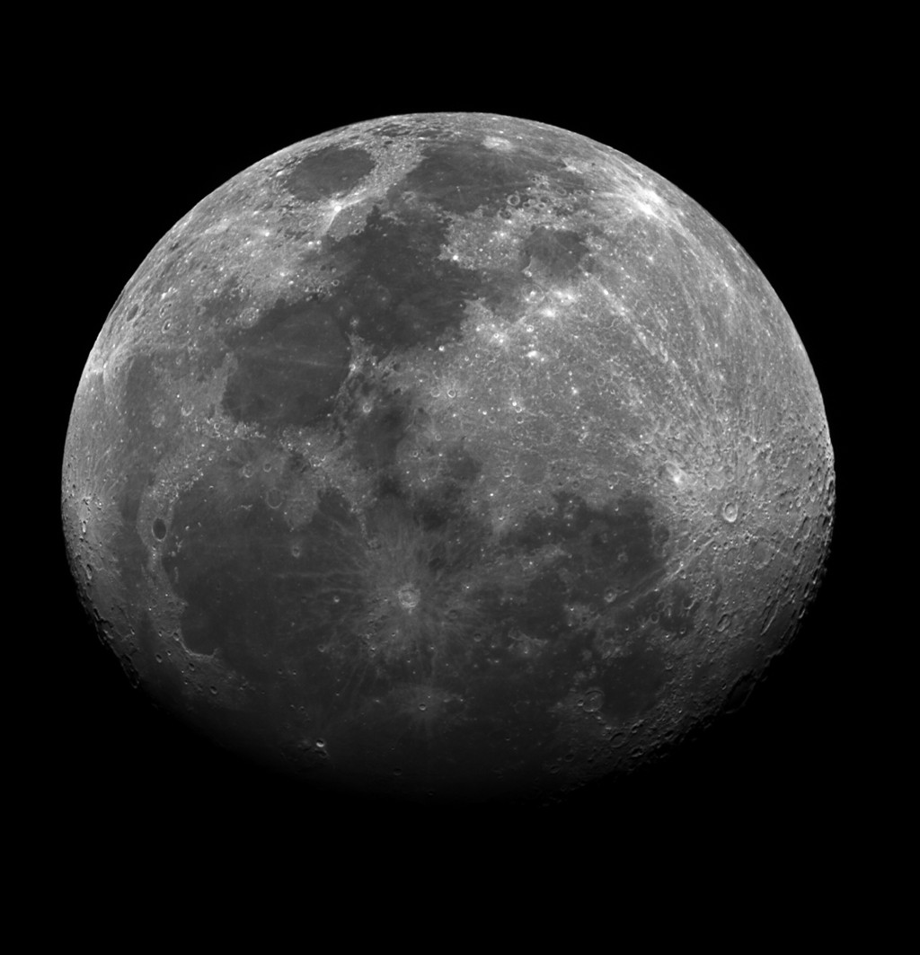 La Lune - Page 18 Lune10