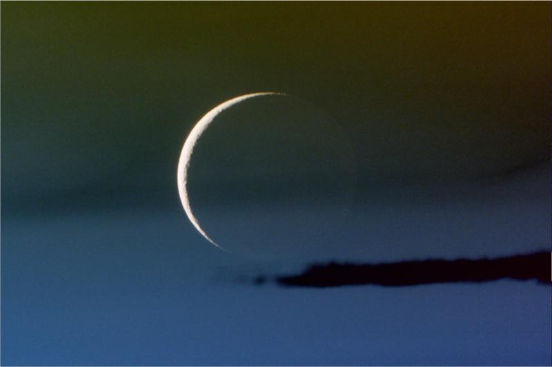 La Lune - Page 15 Lune_310